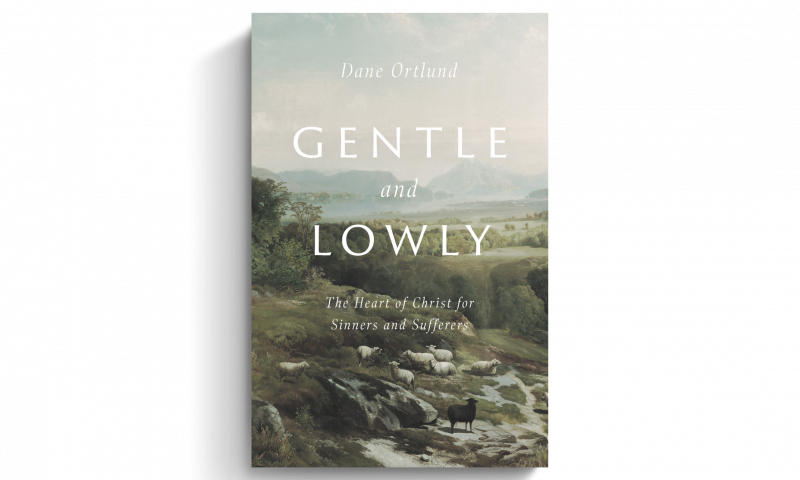 Gentle-and-Lowly-800x480