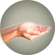 Circle_Hands_C2Others image