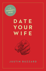 Date Your Wife Cover