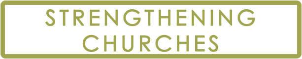 StrengtheningChurches Button