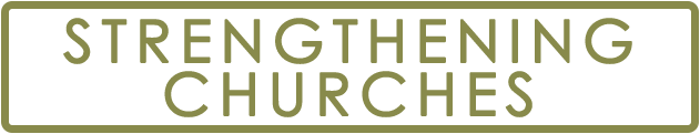 strengtheningchurchesbutton