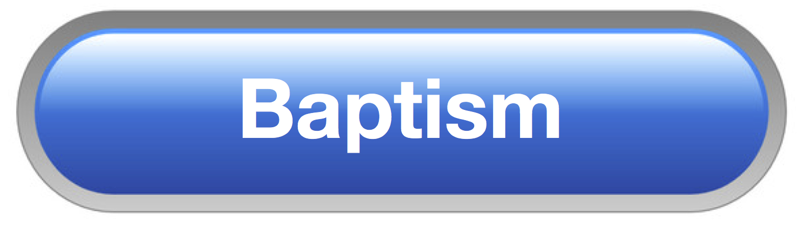 02- Baptism button