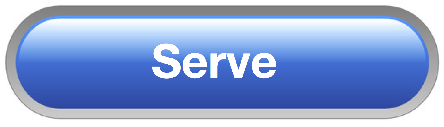 05 - Serve Button