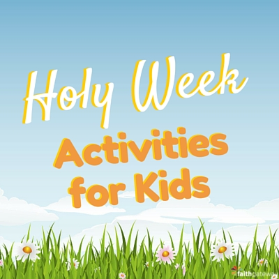 holy-week-activities-kids-400x400