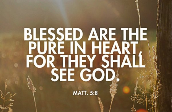 Matt-5-8-Blessed-are-the-pure-in-heart-for-they-shall-see-God