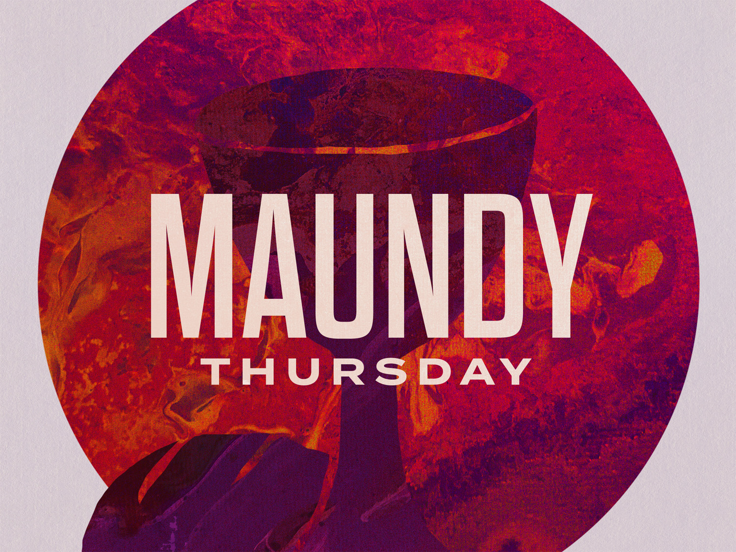 maundy_thursday-title-1-Standard 4x3