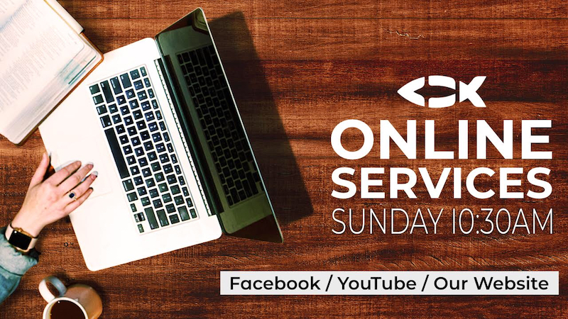 Online Services small