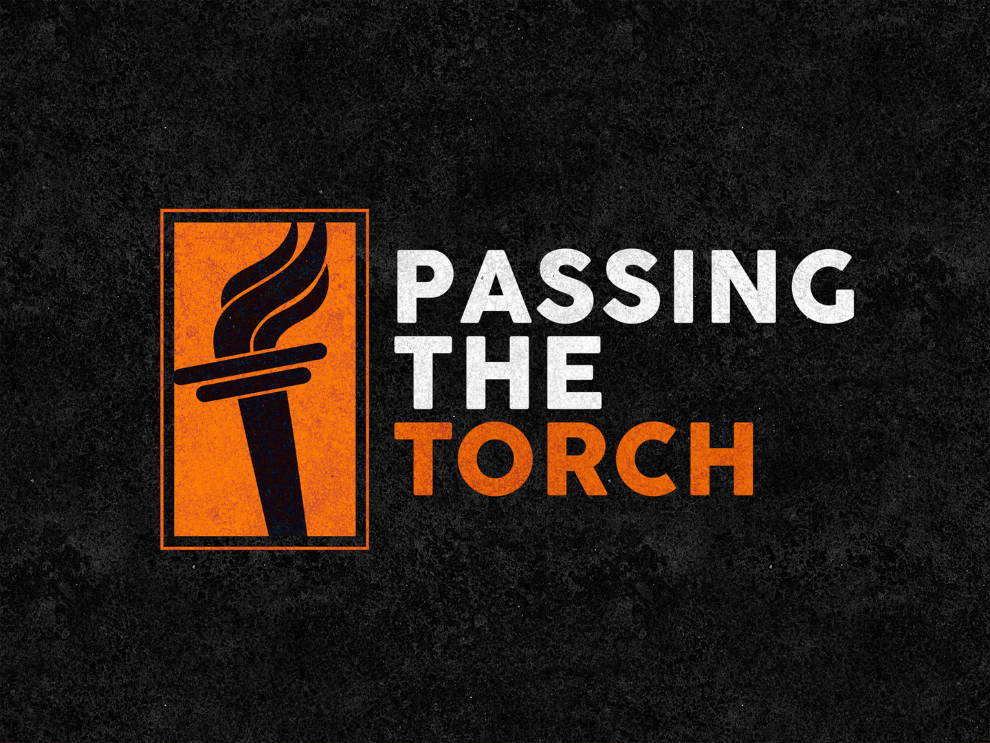 passing_the_torch-title-2-still-4x3