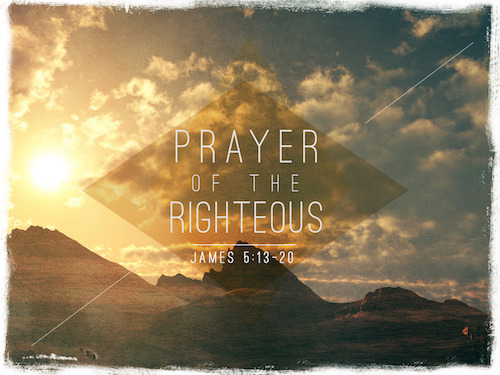 prayer_of_the_righteous-title-1-still-4x3