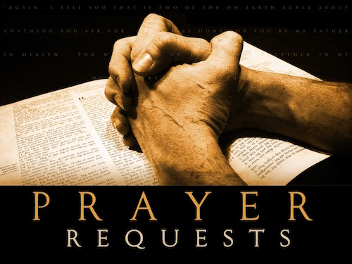 prayer_requests-title-1-still-4x3