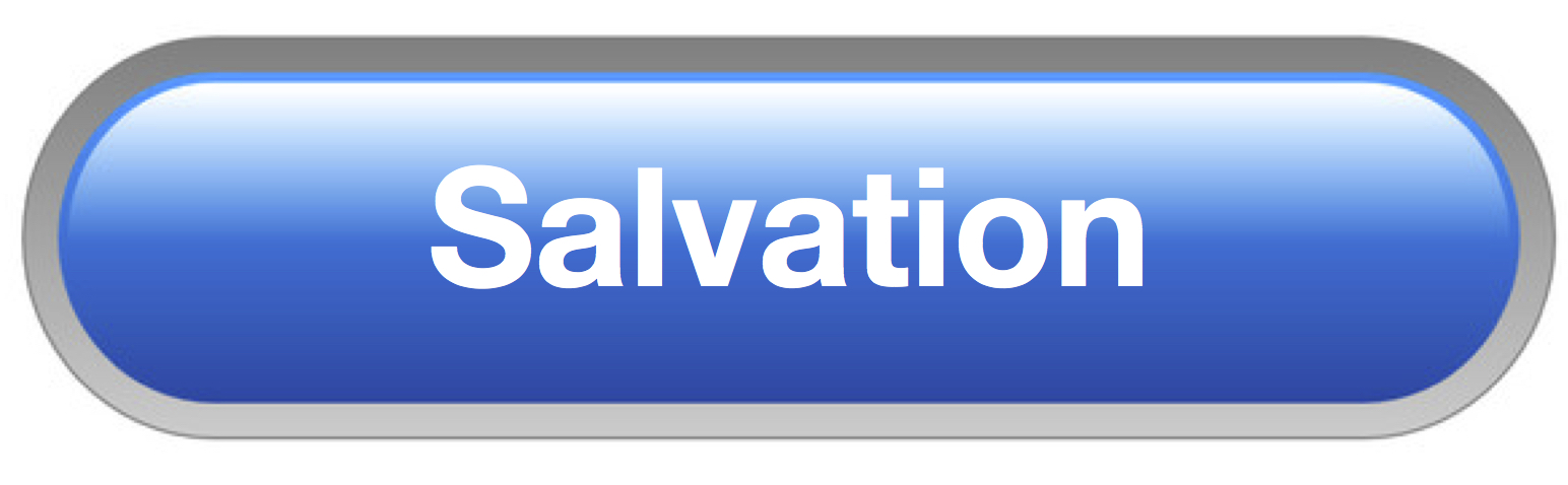 salvation button