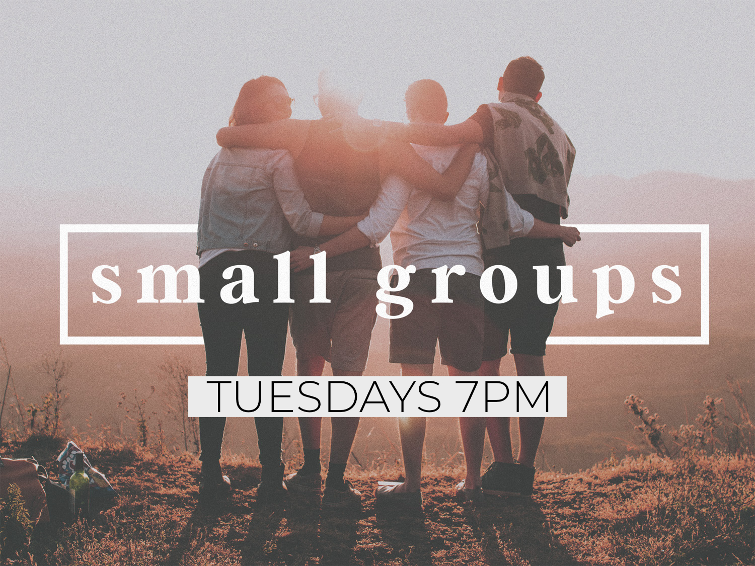 small_groups-title-1-Standard 4x3
