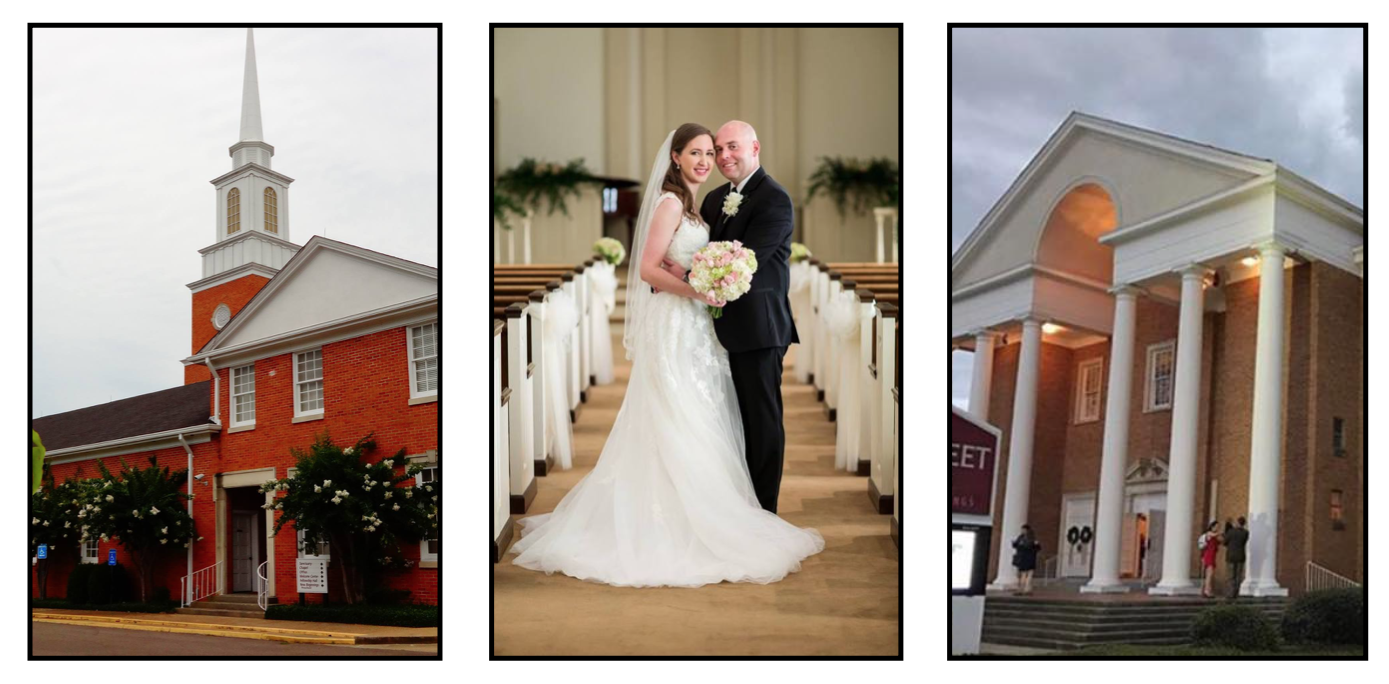 wedding collage for web
