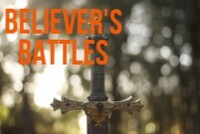 The Believers Battles