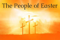 The People of Easter