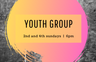 YouthGroup_310x200