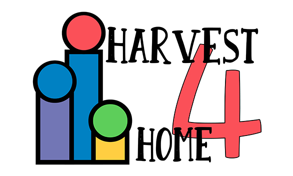Harvest 4 Home Podcast