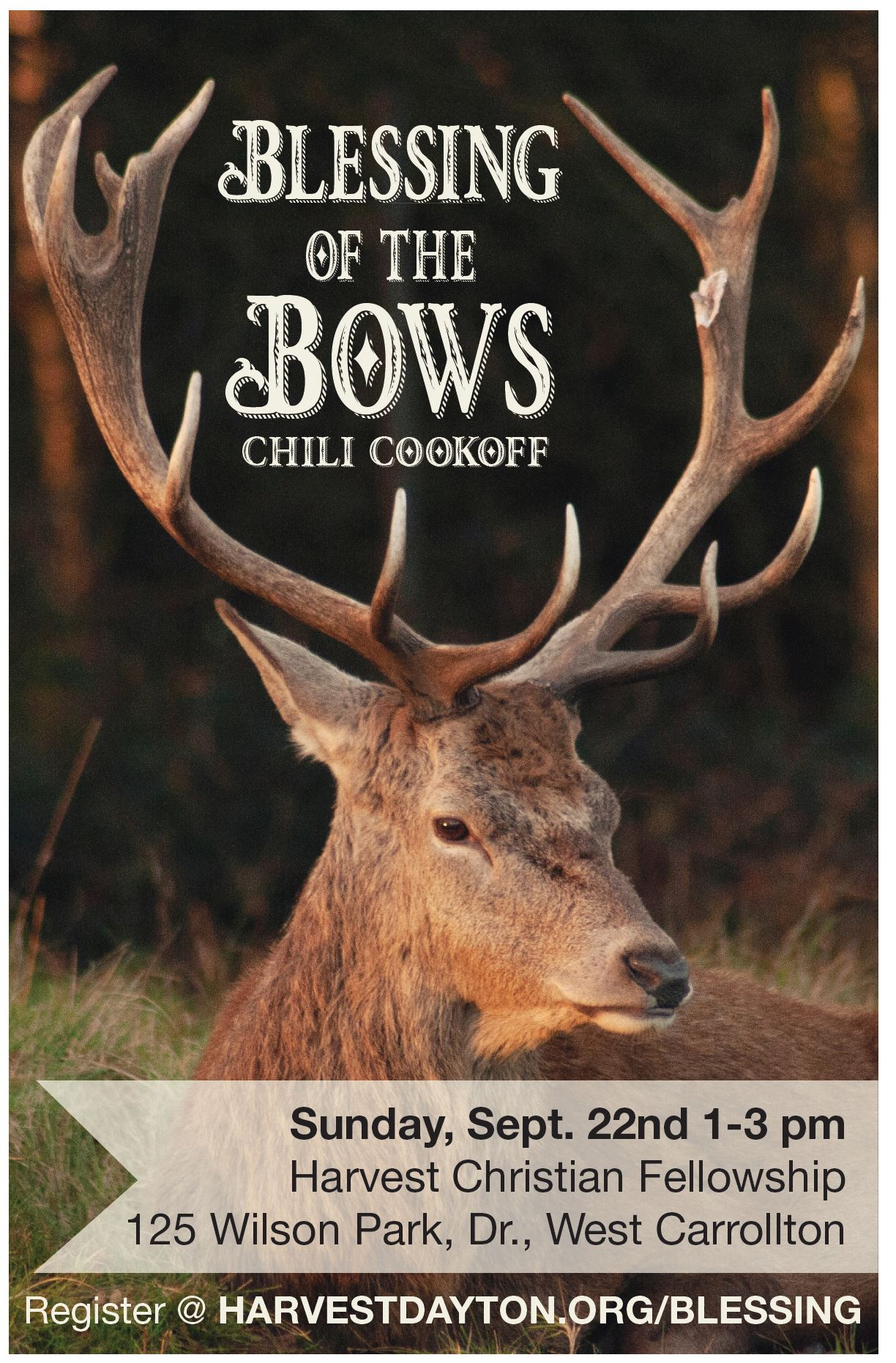 Blessing of the Bows-flyer.JPG