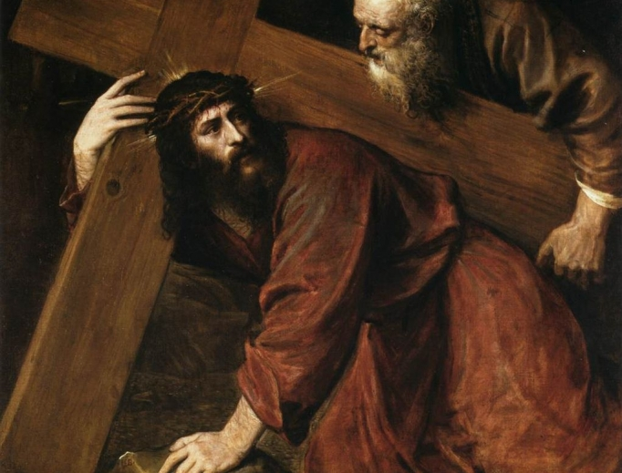 1024px-Titian_-_Christ_Carrying_the_Cross_-_WGA22830