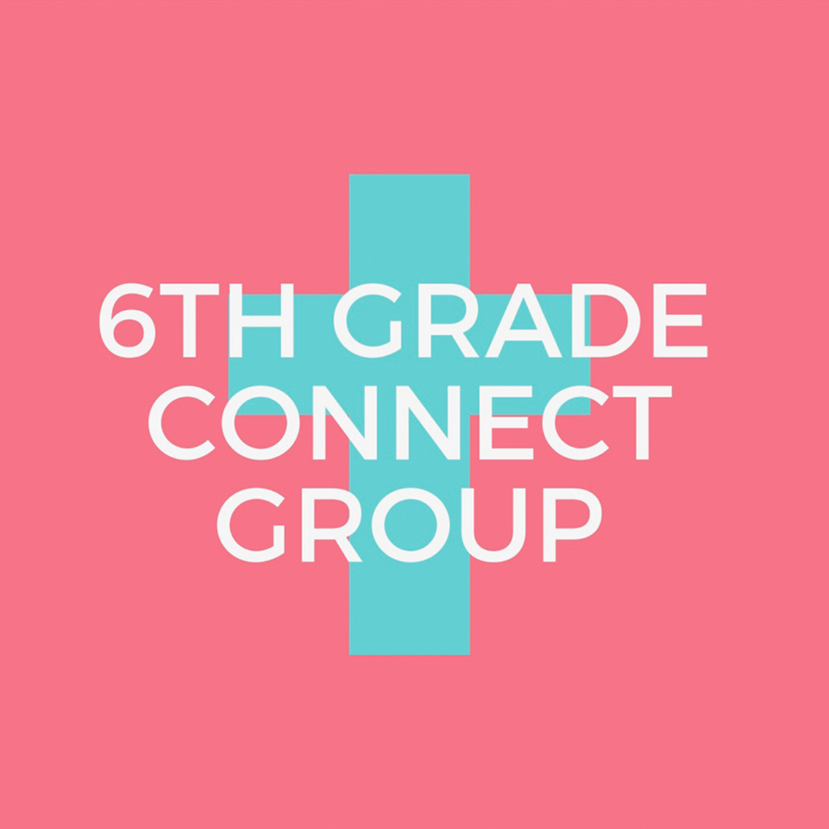 6ht grade connect