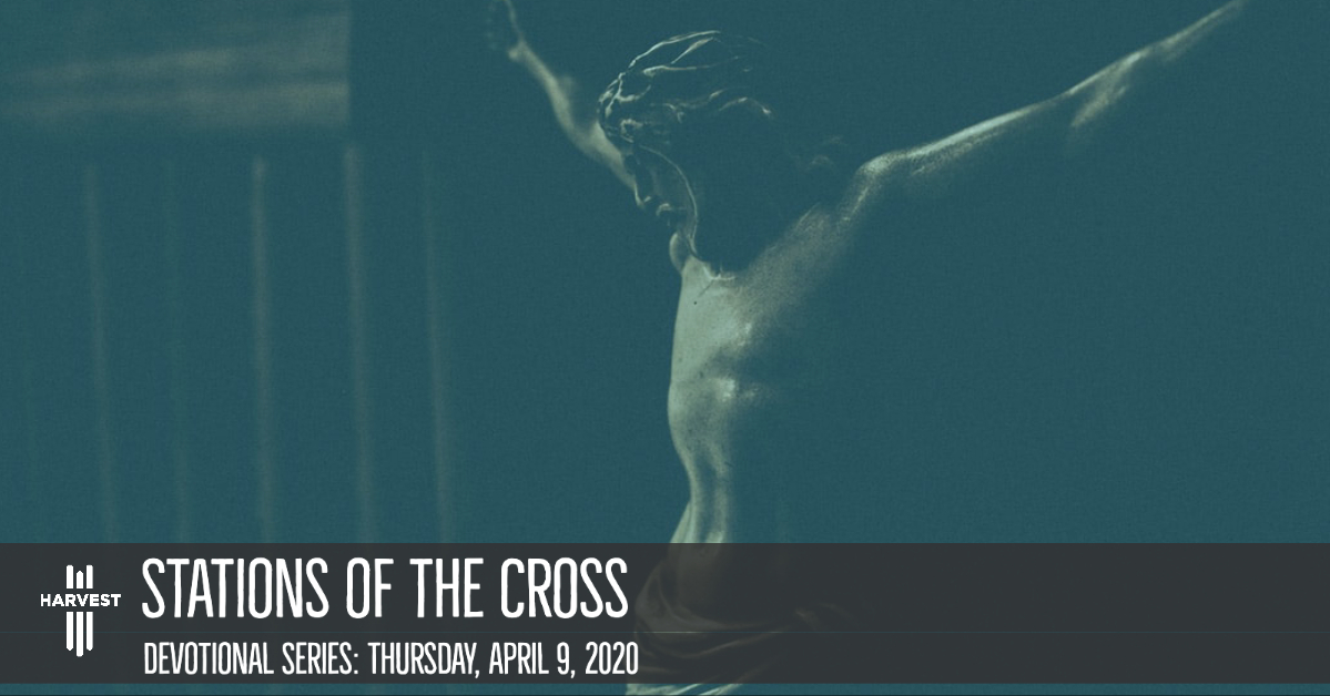 Stations of the Cross-days (4)