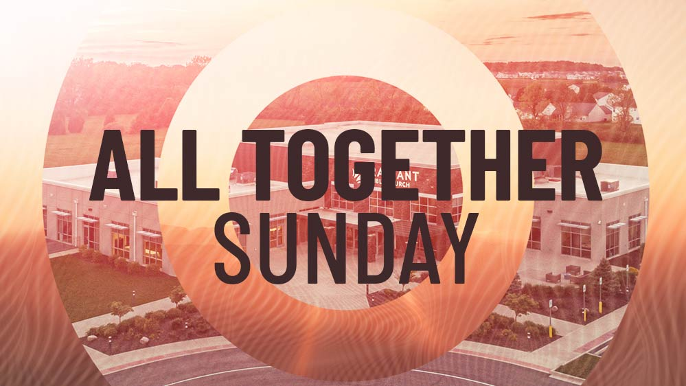 All together thumbnail image