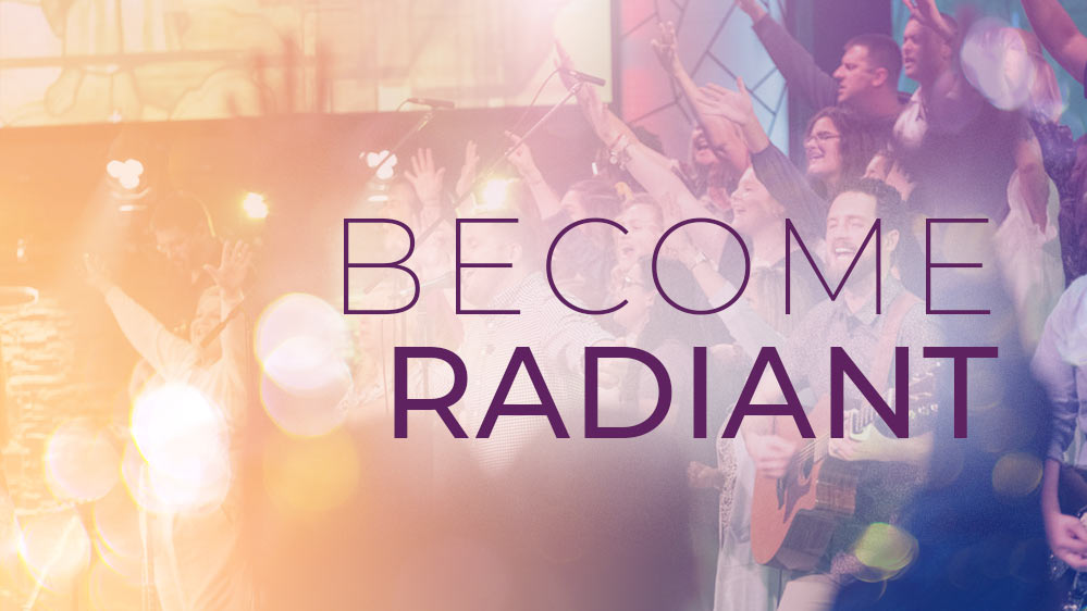 Become Radiant Thumbnail