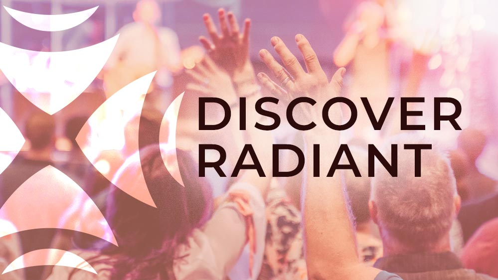Discover Radiant Thumbnail