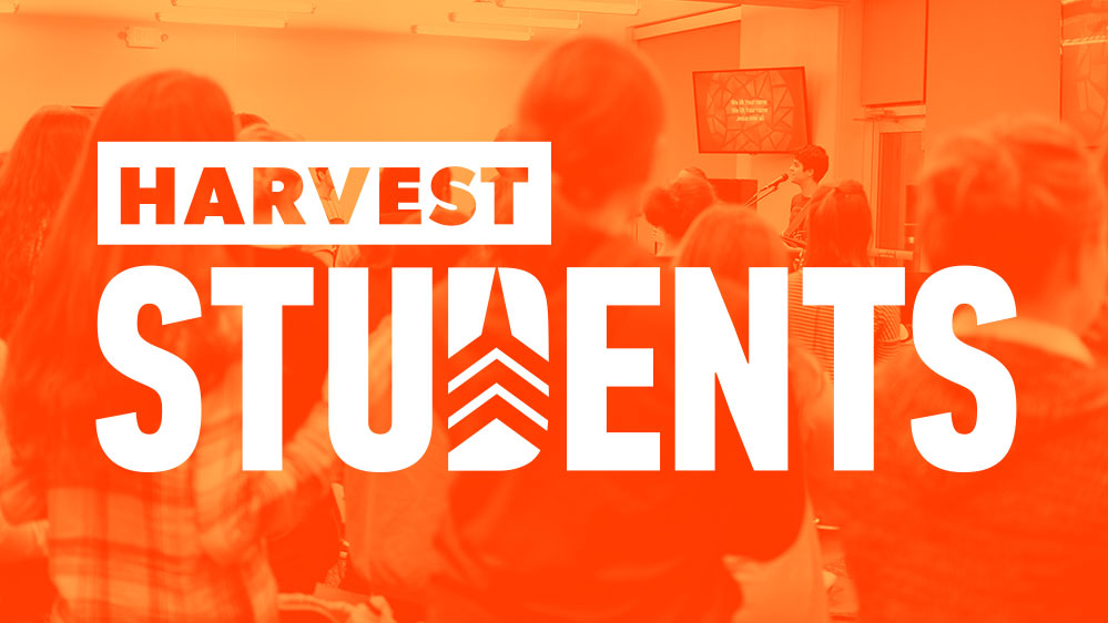 event-harvest-students image