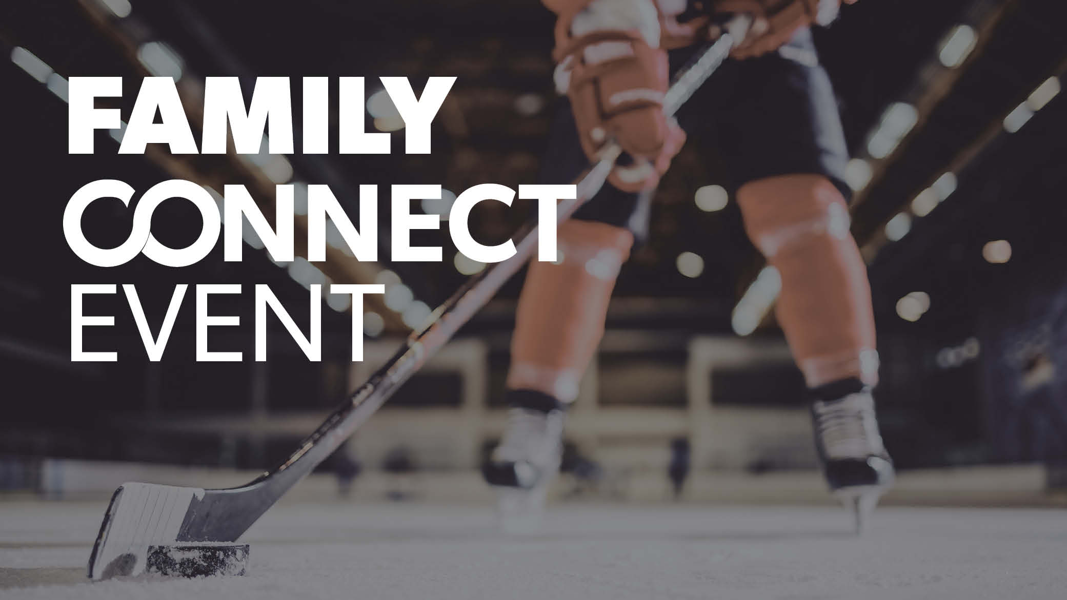 Family Connect Indy Fuel 2020