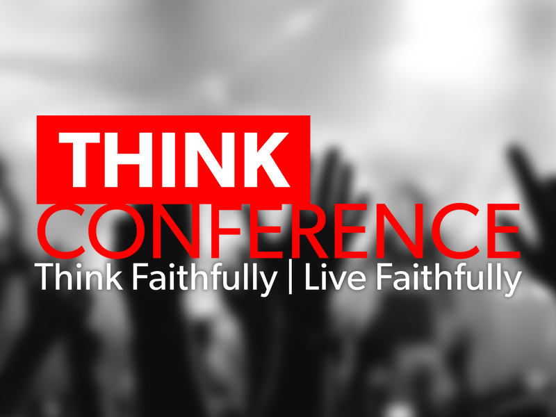 Think Conference Thumbnail PNG