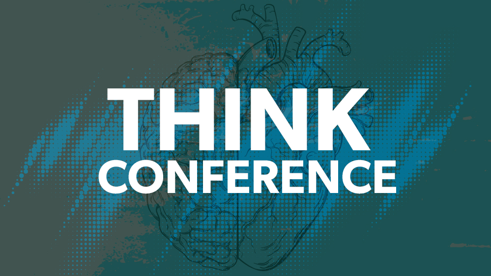 think conference thumbnail