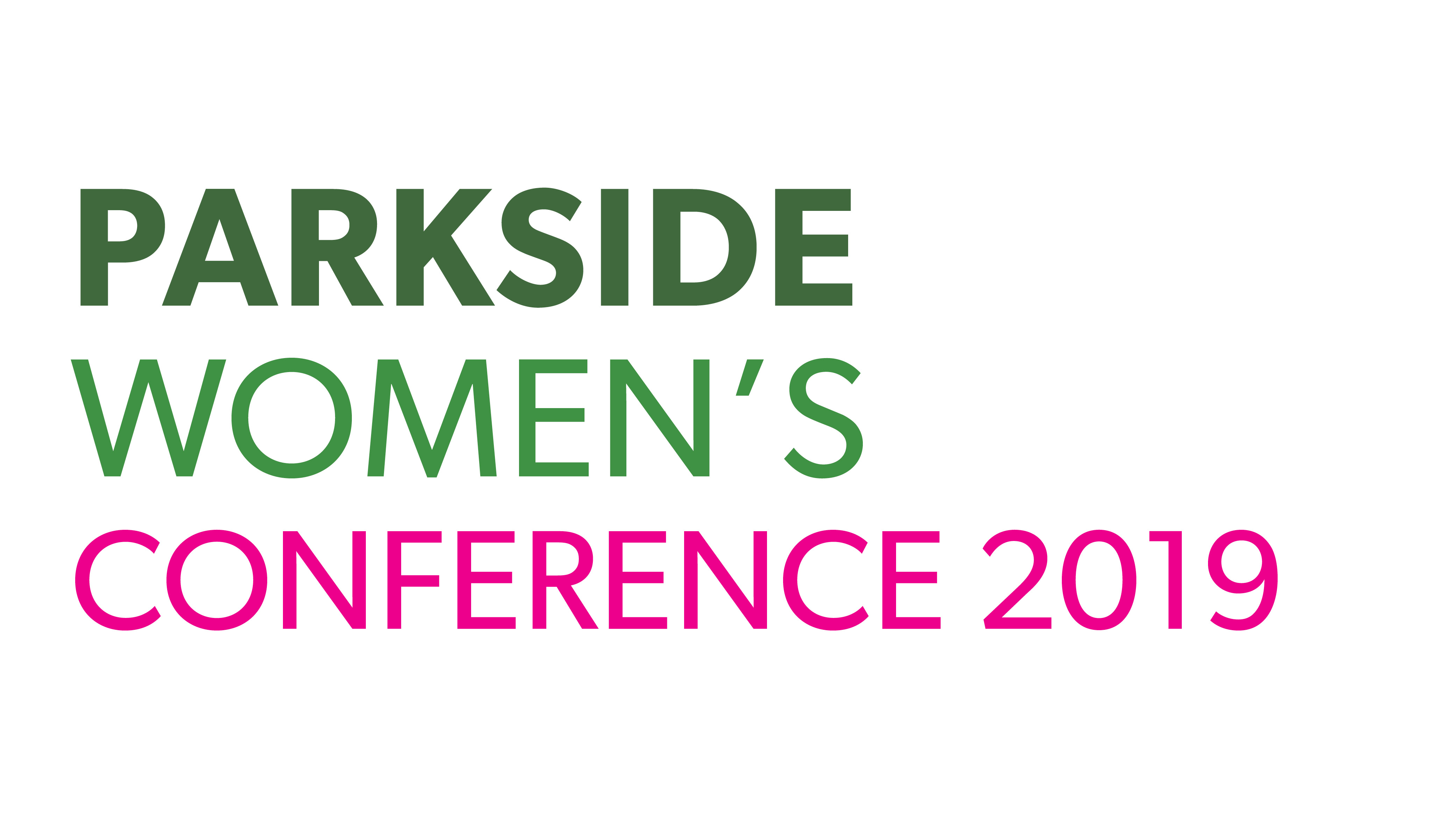 women's conference thumbnail