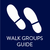 Walk Groups Button