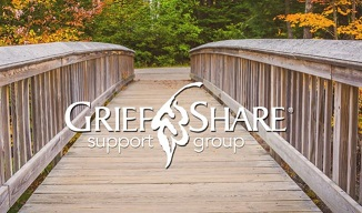 grief share1
