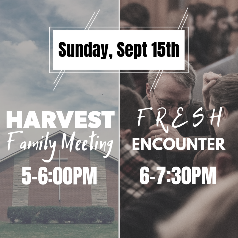 Copy of Family Meeting_Fresh Encounter image