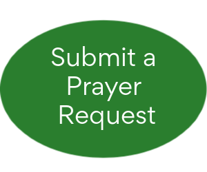 Prayer Update Button-8