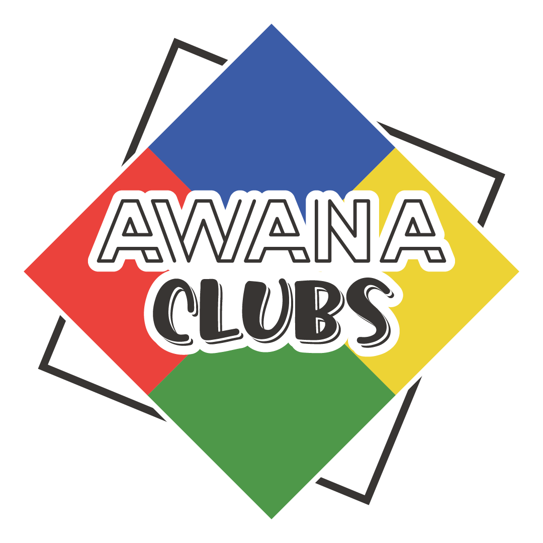 Awana Logo Refresh_DELIVERABLES_1a