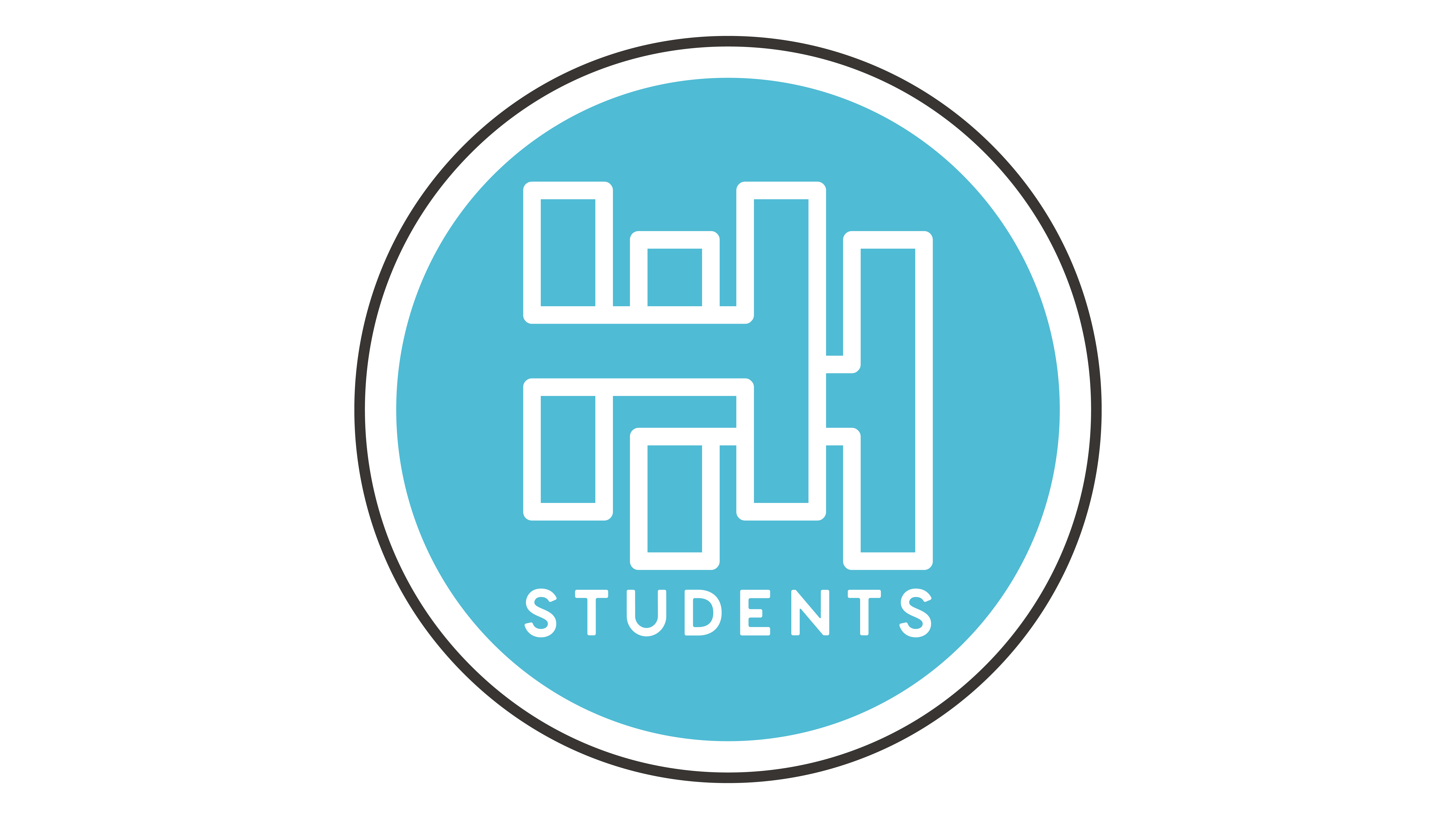 Hays Hills_Students Ministry Logo_COLOR HD