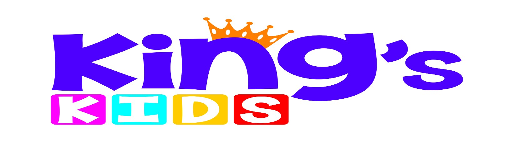 Kings kids