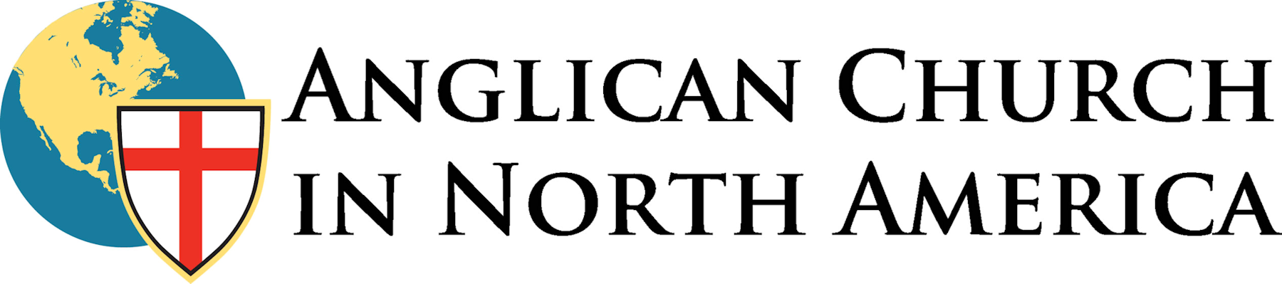 Anglican-church-logo_Black Text3