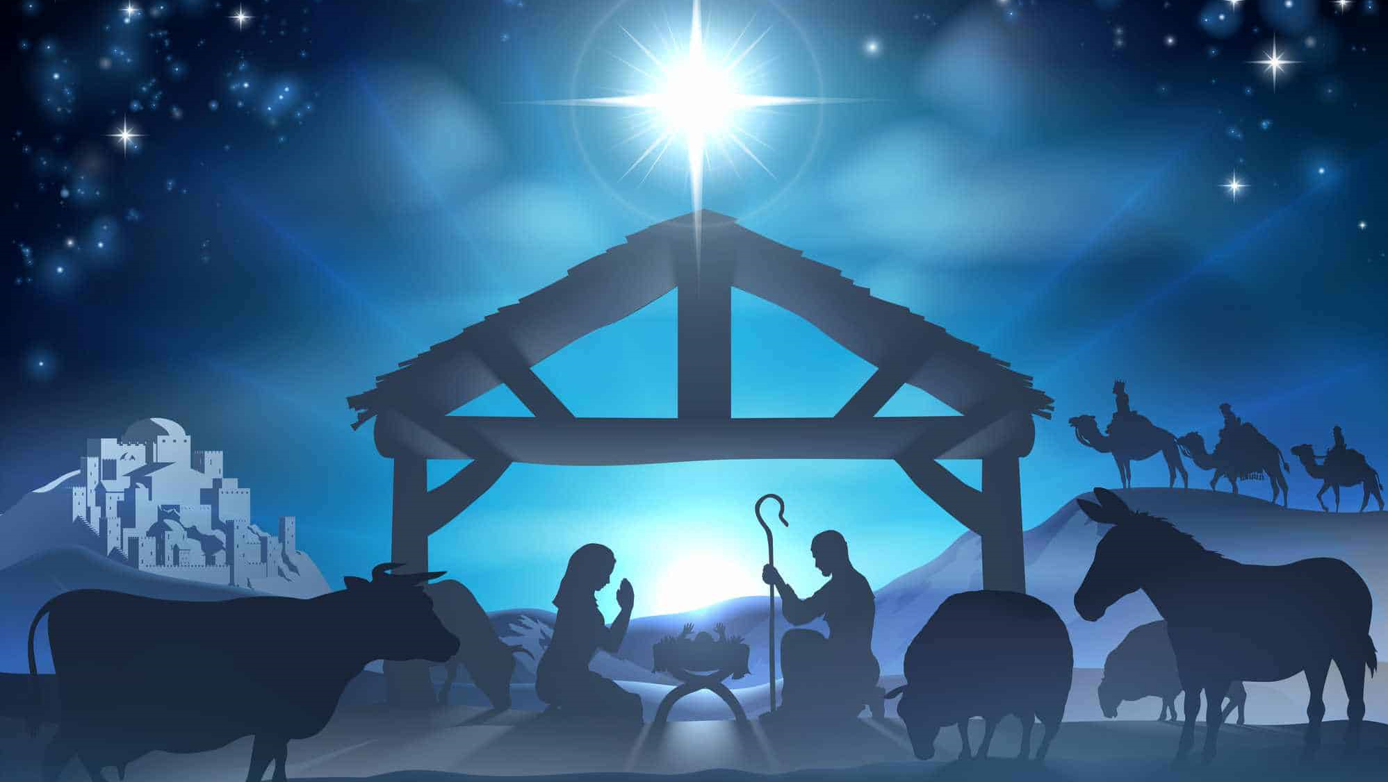 christmas-religious-images-5 image