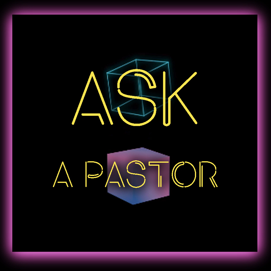 Ask a Pastor Button for web