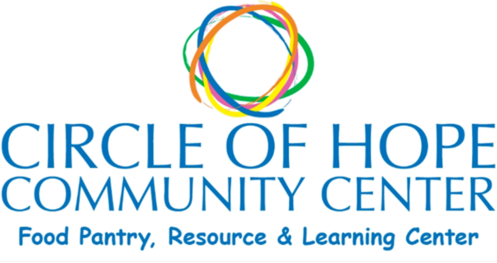 Circle of Hope Logo smaller
