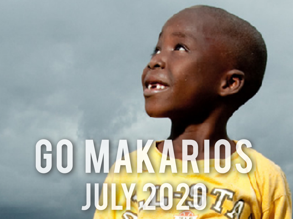 GO Makarios 2020 for web