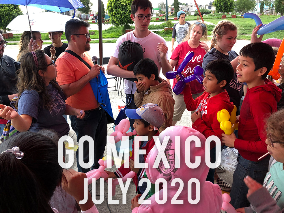 GO Mexico 2020 for web