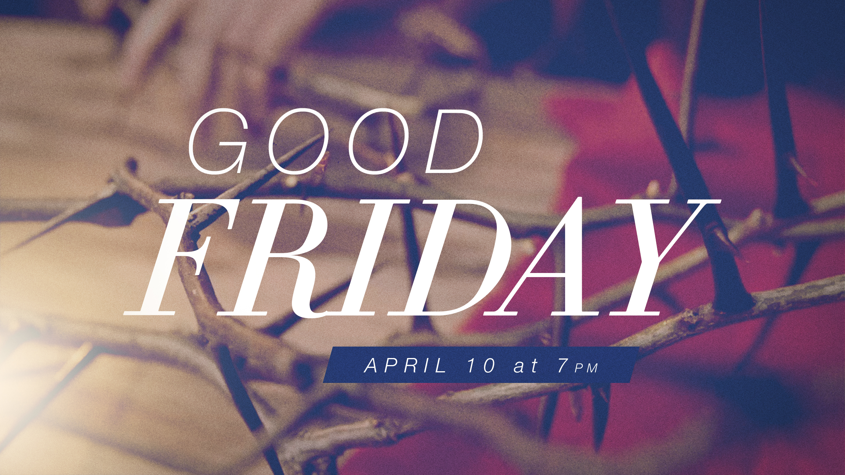good_friday-2020