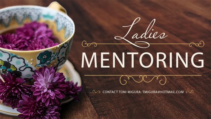 ladies_tea_party-mentoring graphic for web