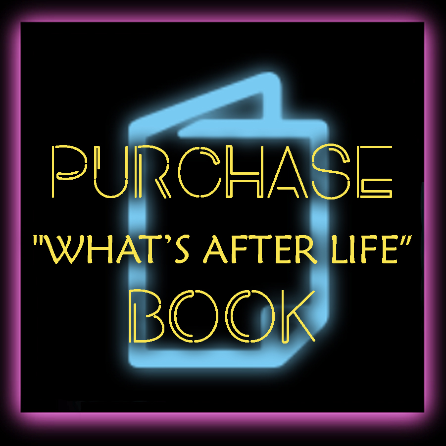 purchase book Button for web