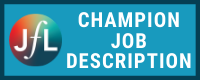 JfL Champion Job Description Button